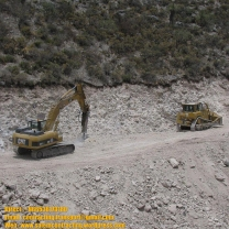 construction equipment rent construction equipment construction heavy equipment rental construction heavy machinery rental heavy machinery companies construction trading AND TRADING (185)