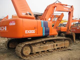 Heavy Equipment Equipment Rental Heavy Machinery Rental Heavy Equipment Maintenance Saudi Arabia Dammam Riyadh (20)